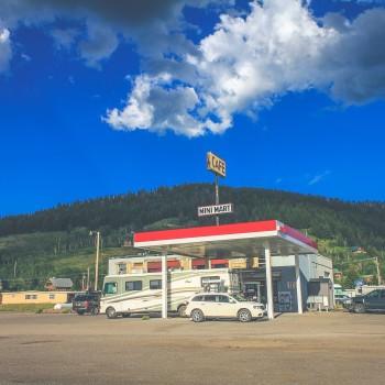 seo local gasolineras