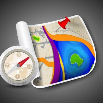 Cómo modificar la ubicación de tu empresa en Google Maps y My Business
